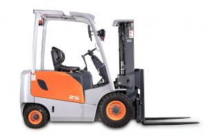 Counterbalance Forklift Trucks 300x200 - Zowell