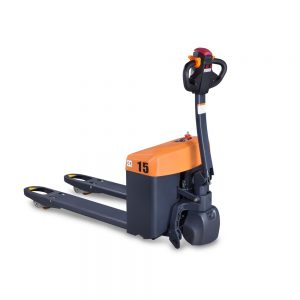 XPC15 300x300 - Electric Pallet Trucks