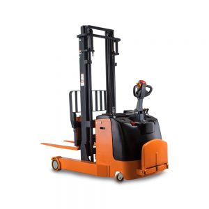 XR15 300x300 - Electric Reach Stackers