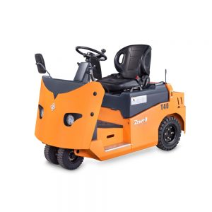 XT40 300x300 - Electric Towing Tractors